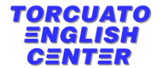 Torcuato English Center